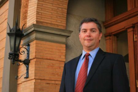 Mark Levitan - Attorney at Law