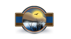 Benton Paiute Tribe