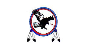 Bridgeport Indian Colony